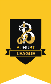 Buhurt League